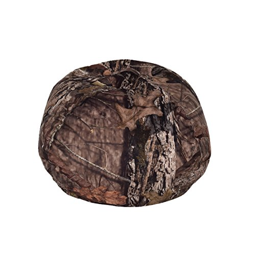 Ace Bayou Corp Bean Bag Chair - 5