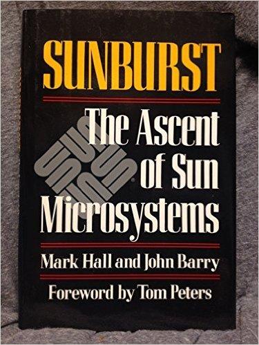 sunburst-the-ascent-of-sun-microsystems
