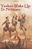 Yankee Wake Up, Phil Maymin, 1438214162