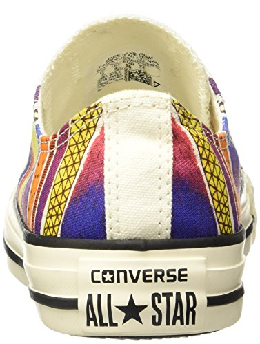 Converse Converse Ox Ctas Ctas PxZwqgvg