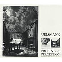 Uelsmann: Process and Perception