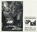 Uelsmann, Jerry N. Uelsmann, 0813008301