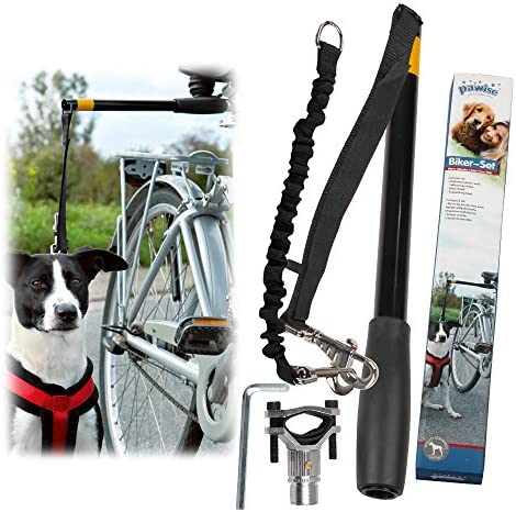 PAWISE Leash Hands 550 lbs Strength product image