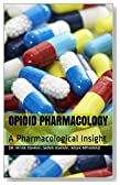 Opioid Pharmacology: A Pharmacological Insight
