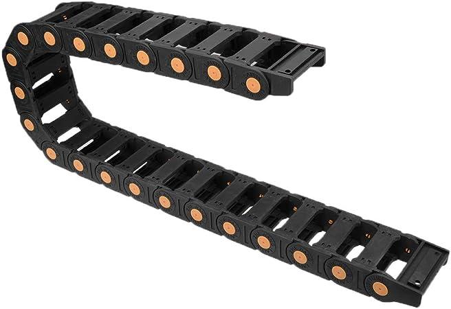 D/&D PowerDrive 13RL685 Metric Standard Kevlar Replacement Belt 0.5 Width 27 Length