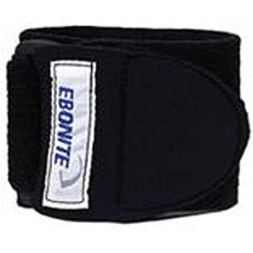 Ebonite Ultra Prene Wrist Support