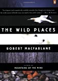 img - for The Wild Places book / textbook / text book