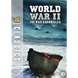 History Classics WWII - The War Chronicles