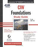 CIW, Patrick T. Lane and William Sodeman, 0782140815