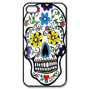Custom Dead Hard Back Cover Case for iPhone 4 4S CY1103