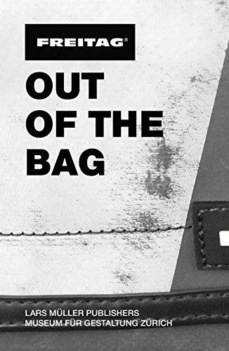Freitag Design A Bag - 2