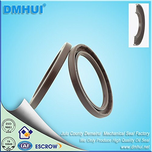C1074//C1095 Spring Steel Round Shim 0.032 Thickness 3//8 ID 5//8 OD Mill Finish Spring Temper Pack of 25 ASTM A684 Unpolished