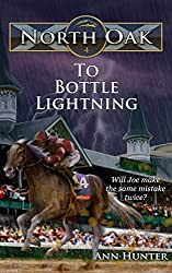To Bottle Lightning (North Oak Book 4)
