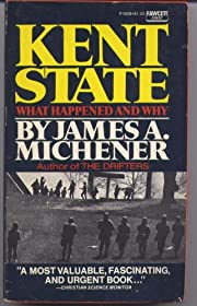 Kent State - What Happened And Why –…