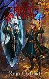The Raven's Curse (The Sorcerer's Saga Book 3)