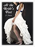 At the Bride's Feet