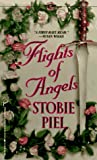 Flights of Angels, Stobie Piel, 0786003499