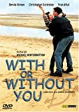 With Or Without You [Edizione: Germania]