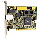 3Com Etherlink XL PCI 10BT Adapter