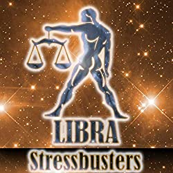 Libra Stressbusters