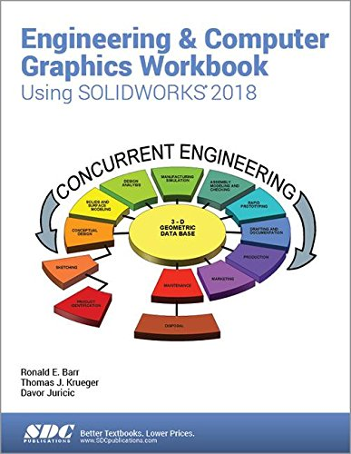 engineering-computer-graphics-workbook-using-solidworks-2018