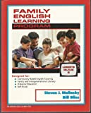 Family English Learning Program, Molinsky, Steven J. and Bliss, Bill, 0130166871