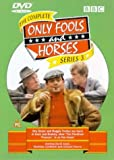 Only Fools and Horses - The Complete Series 3 [1983] [1981]