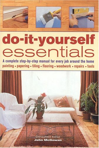 Download do it yourself essentials book pdf audio idp2zxi7t solutioingenieria