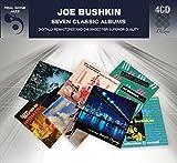 Seven Classic Albums / Joe Bushkin