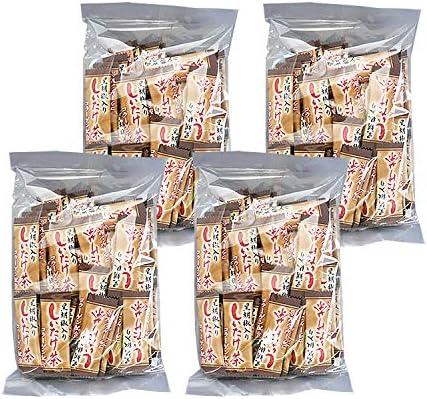 黒胡椒入りしいたけ茶 40袋 4個セット [その他]