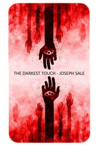 Download The Darkest Touch pdf epub