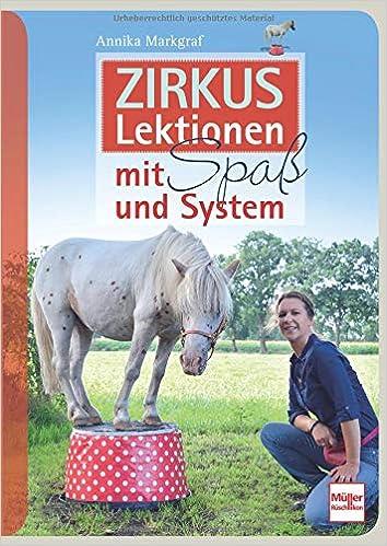 Theby Reiten Ratgeber/Buch gesund/geschickt&gut erzogen Clickerfitte Pferde