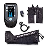 NormaTec Pulse 2.0 Leg and Hip Recovery System