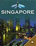 Singapore, Nicola Barber, 0836850475