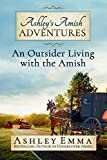 Bargain eBook - Ashley s Amish Adventures