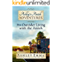 Ashley's Amish Adventures: An Outsider Living With the Amish, Book 1: (Includes 25+ photos of inside the Amish community and letters from the author's Amish friends!)
