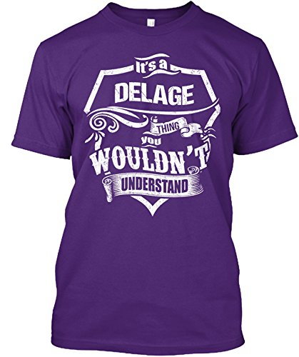 its-a-delage-thing-you-wouldnt-understand-t-shirtsmallblack
