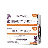 ResVitle Beauty Shot – Peach Mango For Sale