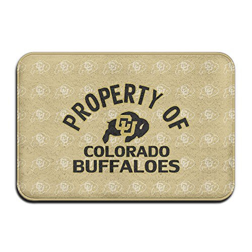 cu-property-of-colorado-buffaloes-logo-non-slip-doormats