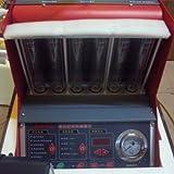 Original CNC-602A CNC602A Injector Cleaner & Tester