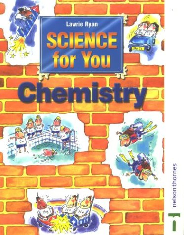 Chemistry (Science for You)