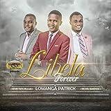 Libela (Forever)