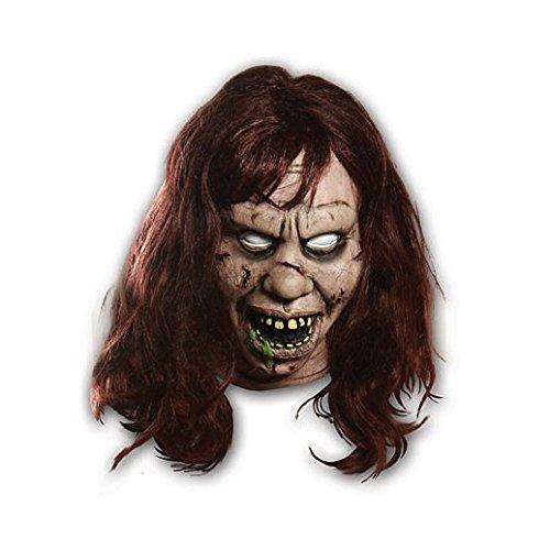 Costume Beautiful Regan Mask -