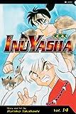InuYasha, Rumiko Takahashi, 1569318867