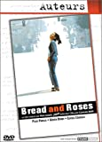 "Afficher ""Bread and roses"""