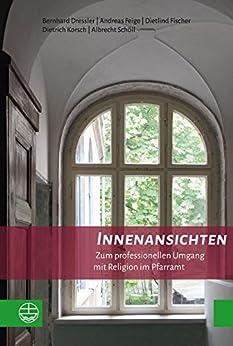 book the vienna