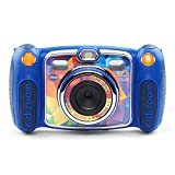 VTech Kidizoom DUO Selfie Camera - Blue - Online Exclusive