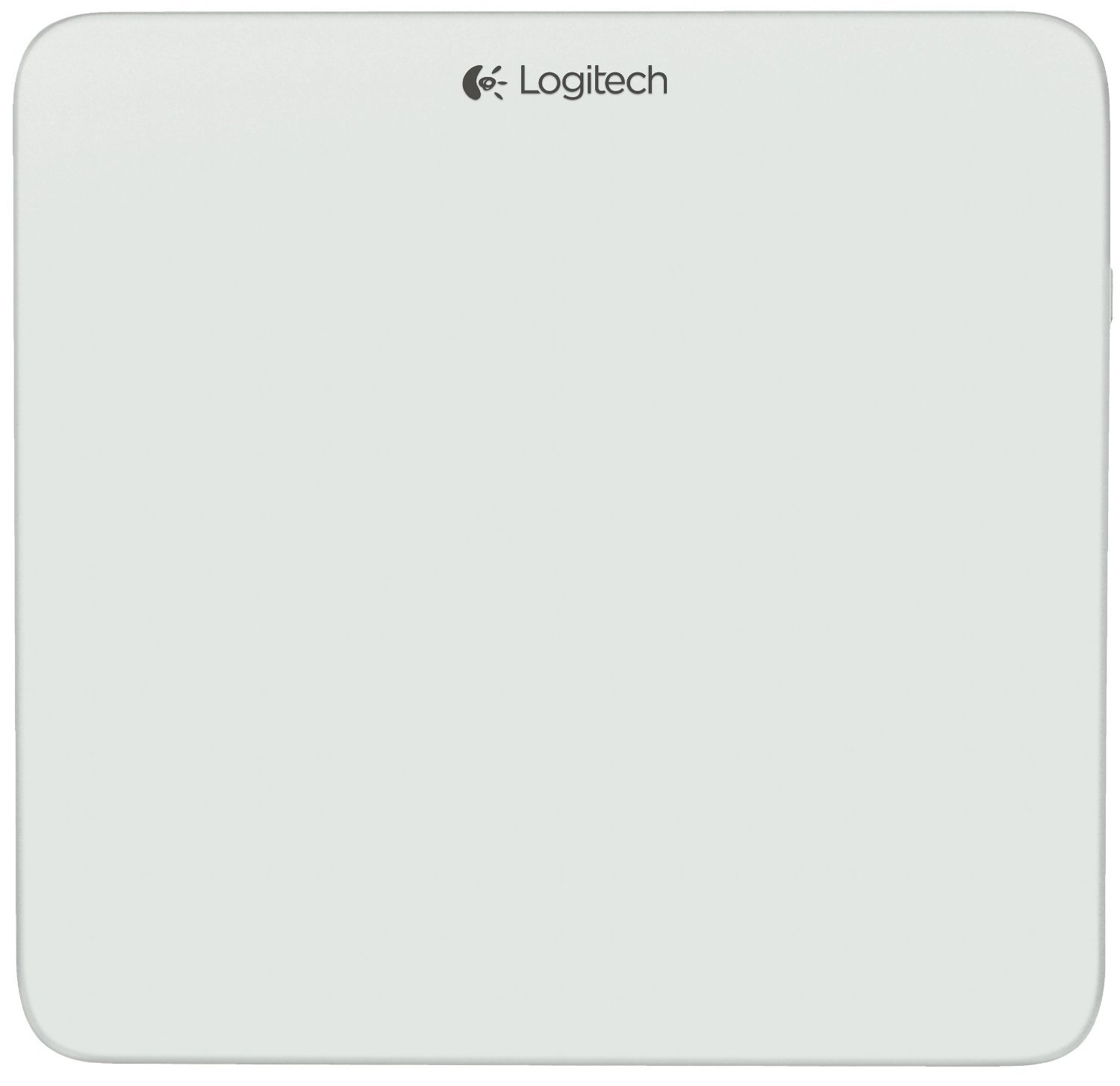 Logitech Rechargeable Trackpad for Mac by Logitech