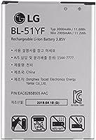 Bateria Bl-51yf Lg G4 H819 H815 H818 Compativel