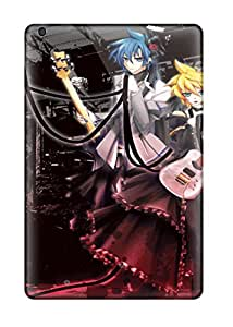 7309329I67358094 For Ipad Mini Premium Tpu Case Cover Vocaloid Protective Case